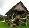 Slovenia (14859303090).jpg
