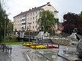 Slovenske Konjice bridge.jpg