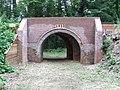 Smalspoorviaduct rijksmonument 524666.JPG