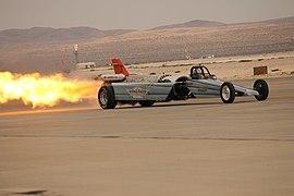 Smoke n Thunder Jet Car 2.jpg