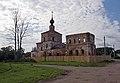 Smolensko-Kornil'evskaya Church - Pereslavl-Zalessky, Russia - panoramio.jpg