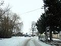 Sneh, Vyšná Šebastová 21 Prešov 11.jpg