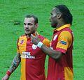 Sneijder & Drogba.JPG