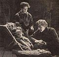 Snowblind (1921) - 3.jpg