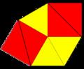 Snub square tiling vertfig.png