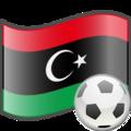 Soccer Libya.png