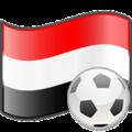 Soccer Yamen.png