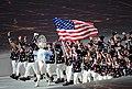 Sochi Opening Ceremony (12437508444).jpg