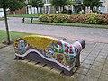 Social sofa Hoofddorp (3).jpg
