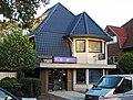 Soest, villacomplex Steenhoffstraat 67 GM0342wikinr167.jpg