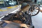 Soesterberg militair museum (184) (32149514788).jpg