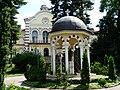 Sofia - Seminary - 2.jpg