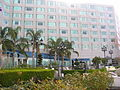 Sofitel SF Bay lagoon side 4.JPG