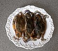 Softshell crab are- in-season.jpg