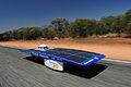 "Solar Car ""2011 Tokai Challenger"".jpg"