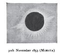 Solar eclipse 1853Nov30-Moesta.png