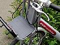 Solarzelle auf Miet-Fahrrad.jpg