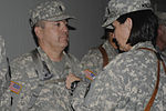 Soldiers Receive Medal DVIDS170676.jpg