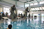 Soldiers compete in Area IV Best Warrior Competition 140415-A-QD996-101.jpg