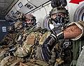 Soldiers preparing for HAHO jump.jpg