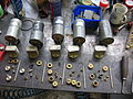 Solenoid valves maintenance.jpg