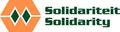 Solidariteit-logo-med.png