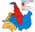 Solihull UK local election 1994 map.png