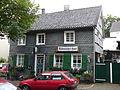 Solingen-Gräfrath Historischer Ortskern A 12.JPG