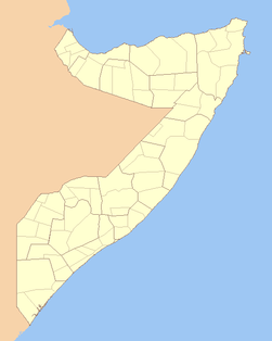 Somalia Regions and Districts.png