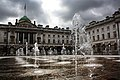 Somerset House courtyard - panoramio.jpg