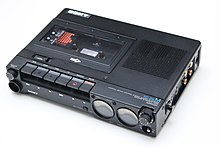 Sony Geräte