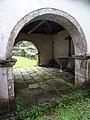Soportal igrexa Silán, Muras.jpg