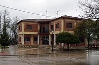 Soto de Cerrato 07 ayuntamiento by-dpc.jpg
