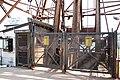 Soudan Underground Mine SP IMG 1077 soudan.JPG