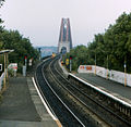 South Queensferry - Forth Bridge.jpg