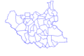South Sudan Counties.png