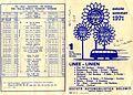 South Tyrol SAD timetable 1971 01.jpg