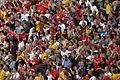 Southampton Fans 2 (8012699602).jpg