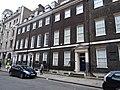 Southampton Place Holborn London WC1A 2AJ.jpg