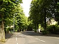 Southbrae Drive, Jordanhill - geograph.org.uk - 521191.jpg