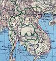 Southeastasia-1930.jpg