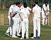 Southwater CC v. Chichester Priory Park CC at Southwater, West Sussex, England 032.jpg