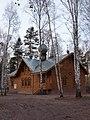 Sovetskiy rayon, Novosibirsk, Novosibirskaya oblast', Russia - panoramio (10).jpg