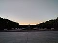 Sowjetisches Ehrenmal im Treptower ParkIMG 20160825 061145.jpg