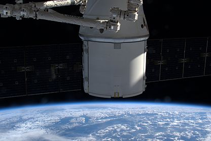 SpaceX CRS-10 berthed to ISS 20170226.jpg