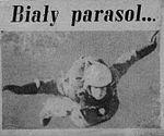 Spadochronowe Mistrzostwa Śląska 1968 (04).jpg