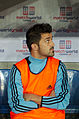 Spain - Chile - 10-09-2013 - Geneva - David Villa.jpg
