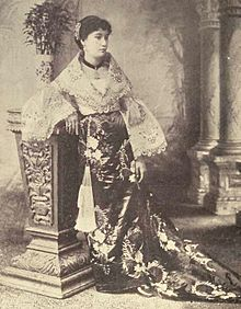Spanish-Filipina Mestiza (1899).jpg