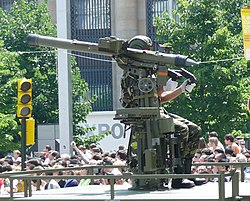 external image 250px-Spanish_Army_-_Mistral_missile_in_VAMTAC.jpg