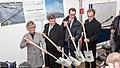 Spatenstich zum Neubau der Leverkusener Rheinbrücke-5832.jpg